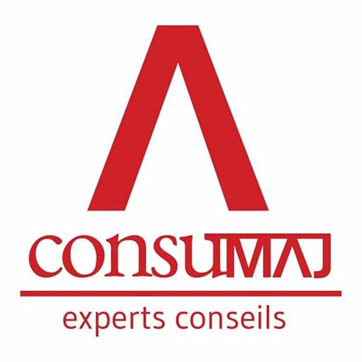 Consumaj experts conseils